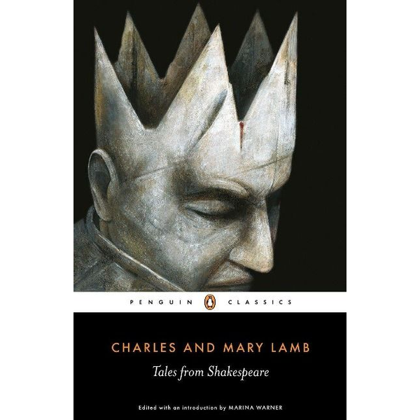 Lamb, Charles and Mary - ISBN Tales from Shakespeare