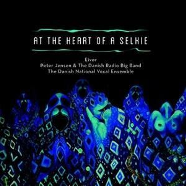 Eivor - At The Heart Of A Selkie