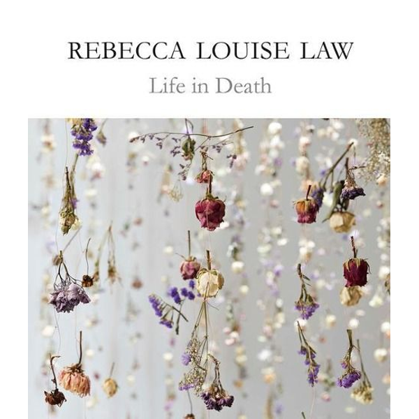 Law, Rebecca Louise - Life in Death