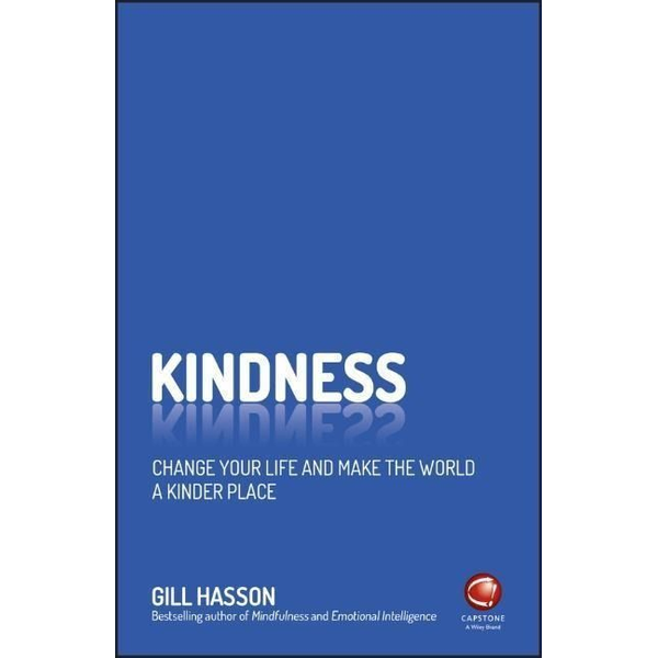 Hasson, G. - Kindness