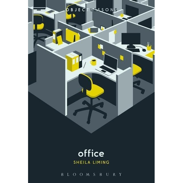 Liming, Sheila - Office