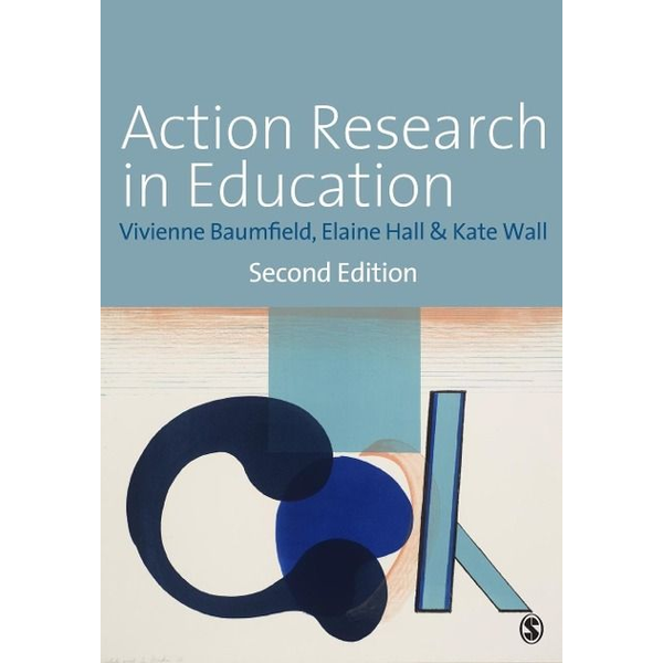 - Action Research in Education