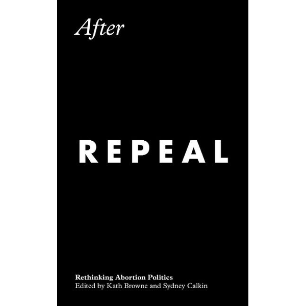 - After Repeal