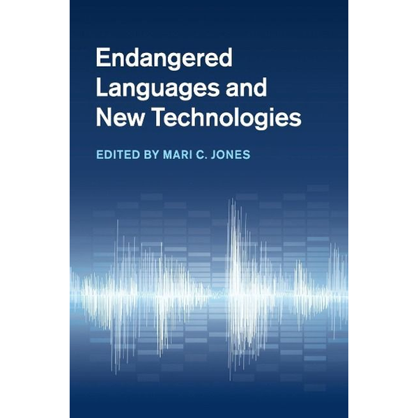 - Endangered Languages and New Technologies