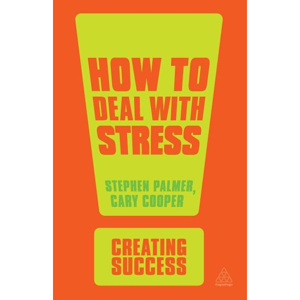 Palmer, Stephen - How to Deal with Stress
