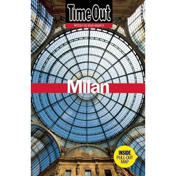 Time Out - Time Out Milan