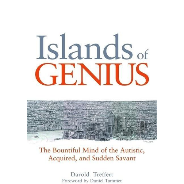 - UBC Press Islands of Genius book Paperback 328 pages