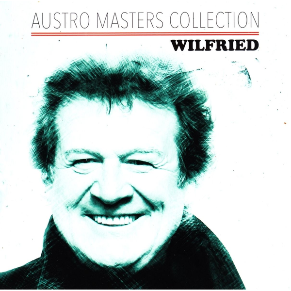 Wilfried - Austro Masters Collection