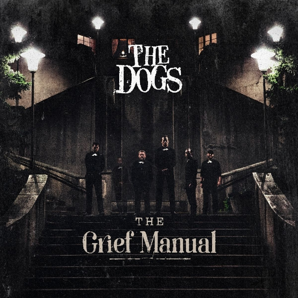 Dogs - Grief Manual
