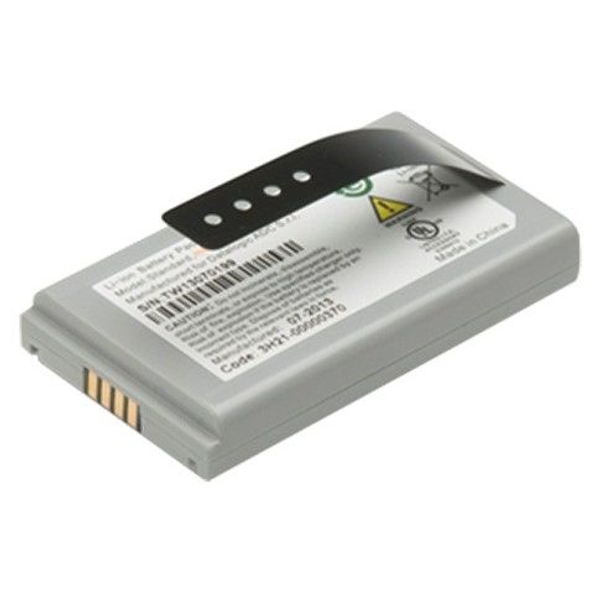DELL - Datalogic 94ACC0083 handheld mobile computer spare part Battery