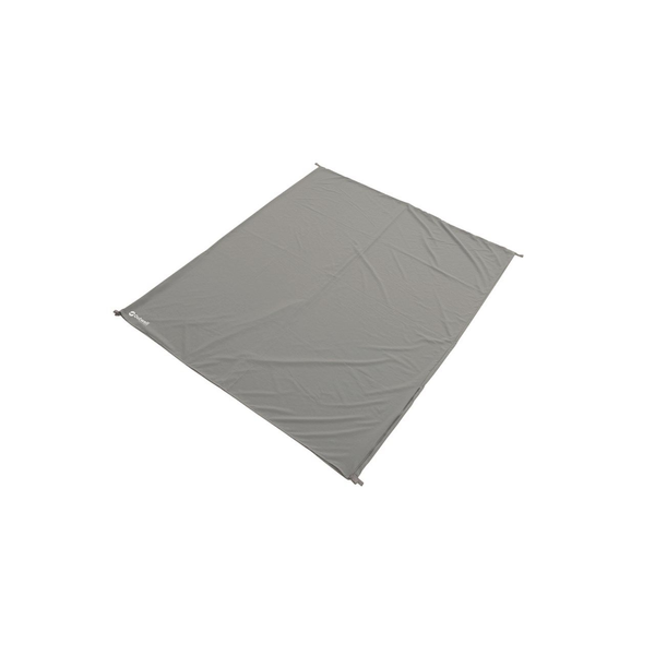 - Outwell Poly Liner 1850 mm 160 cm Grey