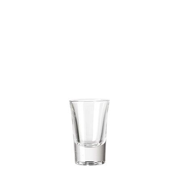 - Montana 042377 shot glass 30 ml