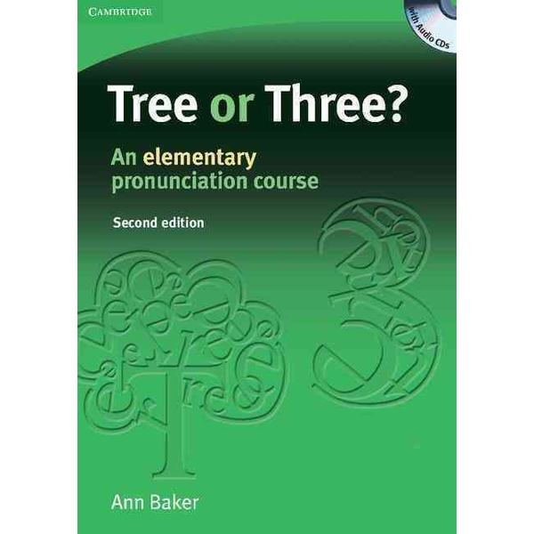 Baker, Ann - ISBN 9780521685276 book Reference & languages English Boxed Set