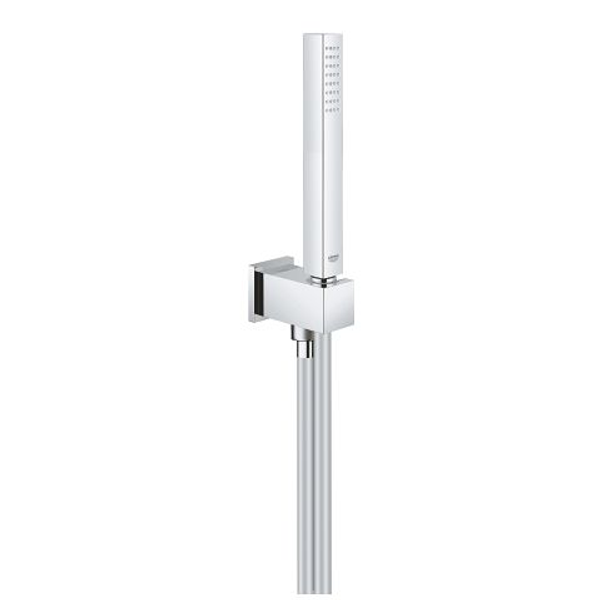 GROHE - GROHE 26405000 not categorized
