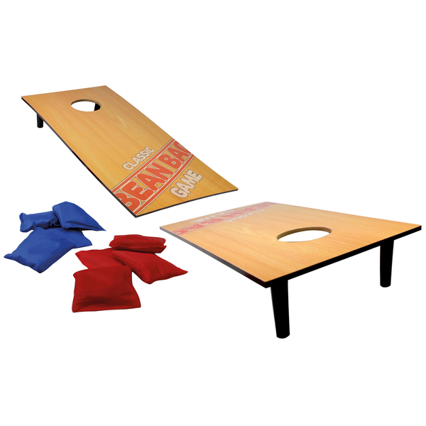 - Tactic 54927 throwing game