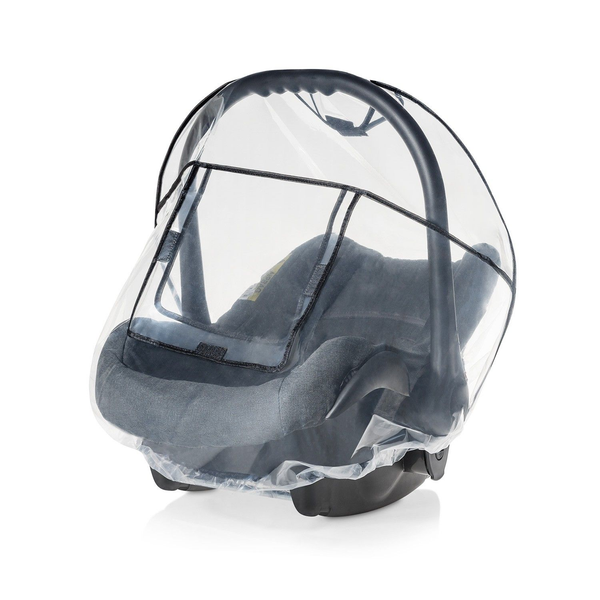 reer - reer RainCover Baby rain cover for baby seats