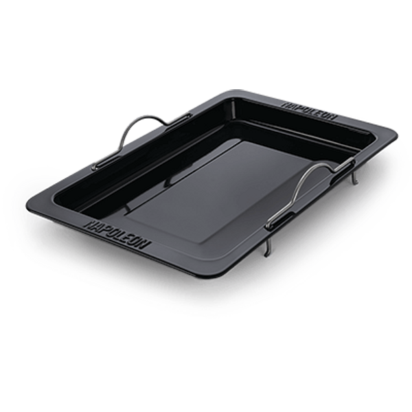 - Napoleon Grills 56055 outdoor barbecue/grill accessory Pan