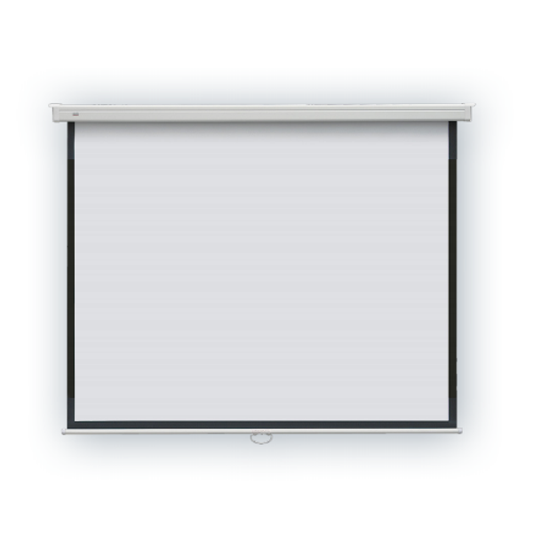 """- 2x3 S.A. EMP1723/43 projection screen 3.05 m (120"""") 4:3"""