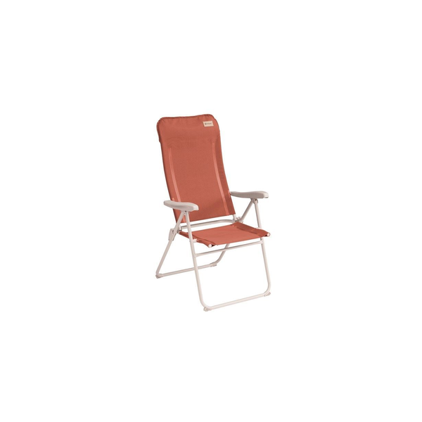 Outwell - Outwell Cromer Camping chair 2 leg(s) Red