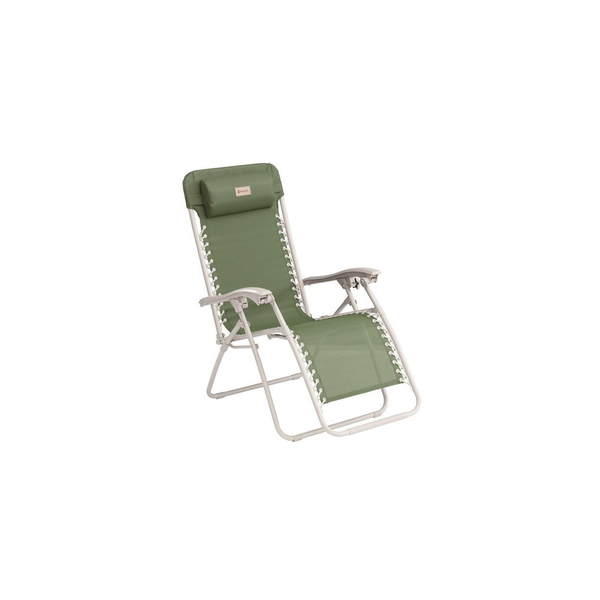 Outwell - Outwell Ramsgate Camping chair 2 leg(s) Green