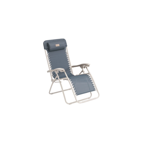 Outwell - Outwell Ramsgate Camping chair 2 leg(s) Blue