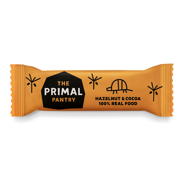 The Primal Pantry - The Primal Pantry PPBHC Proteinriegel