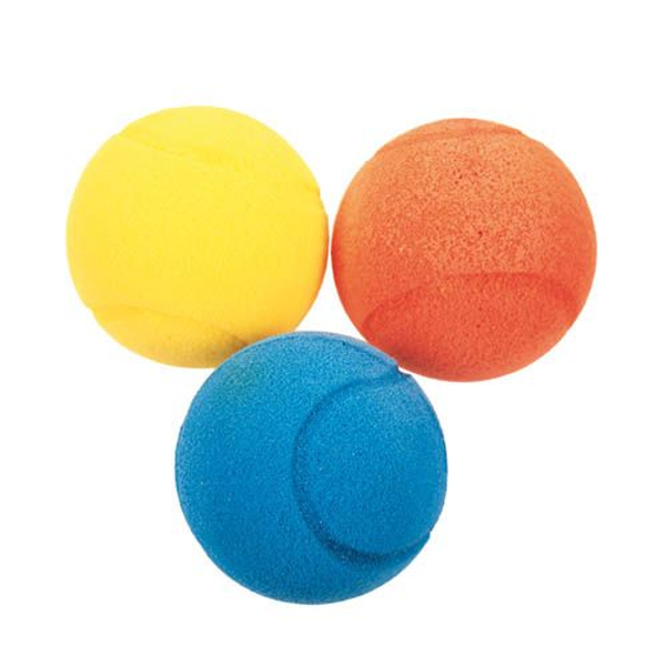 - BECO-Beermann 9520 tennis ball 3 pc(s)