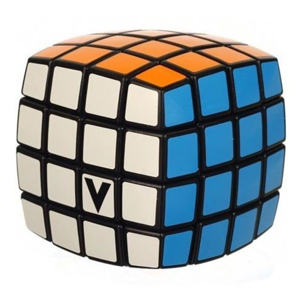 - Morning VCB-44P-001 active/skill game/toy