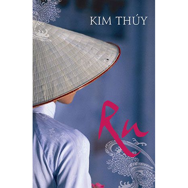 Kim Thuy - Allen & Unwin Ru book Literary fiction English Paperback 160 pages