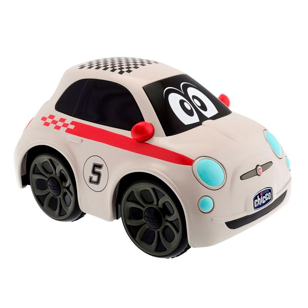 Chicco - Chicco 07275-00 toy vehicle