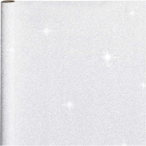 Creativ Company - Creativ Company 190350 gift wrapping Gift wrap paper Paper