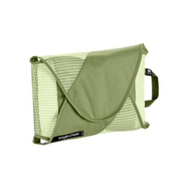 eagle creek - Eagle Creek Pack-It Reveal Garment briefcase Polyester Green