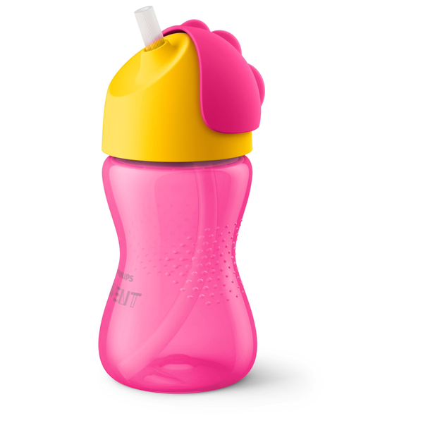 - Philips AVENT SCF798/02 sippy cups 300 ml Drinking bottle