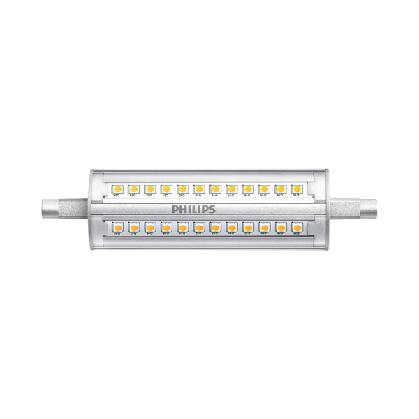 Philips - Philips CorePro LED 57879700, 100 W, 100 W, R7s, A+, 1600 lm, 15000 h