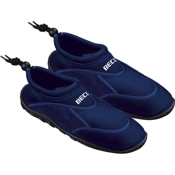 Beco - Beco 4013368177099 shoes Unisex Blue