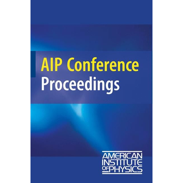 AIP Press - Fusion08 - New Aspects of Heavy Ion Collisions Near the Coulomb Barrier