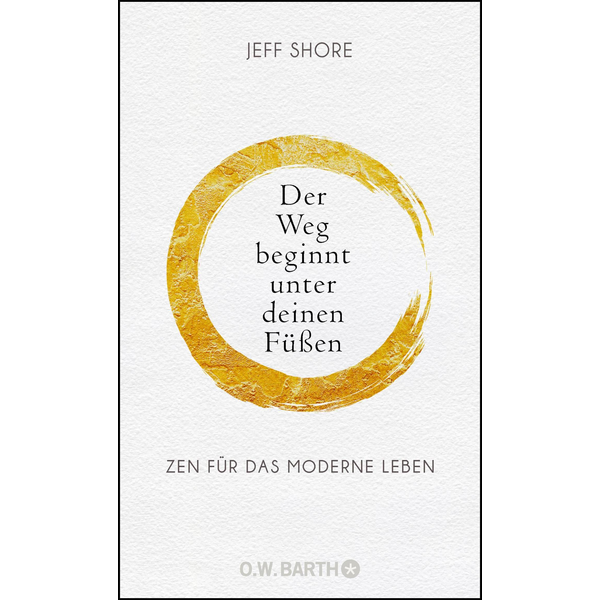 Jeff Shore - ISBN 9783426292839 book Health, mind & body German Hardcover 240 pages