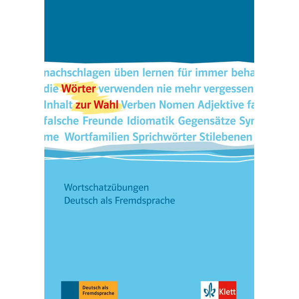 Magda Ferenbach - ISBN 9783125582019 book Reference & languages German Paperback