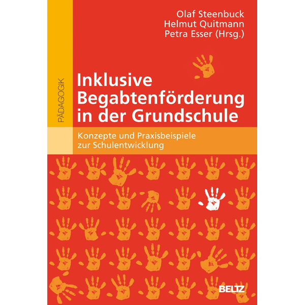 Steenbuck Olaf - ISBN 9783407255525 book Educational German Paperback 287 pages