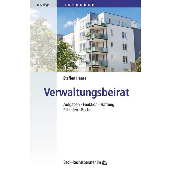 Steffen Haase - ISBN 9783423512121 book Reference & languages German Paperback 250 pages