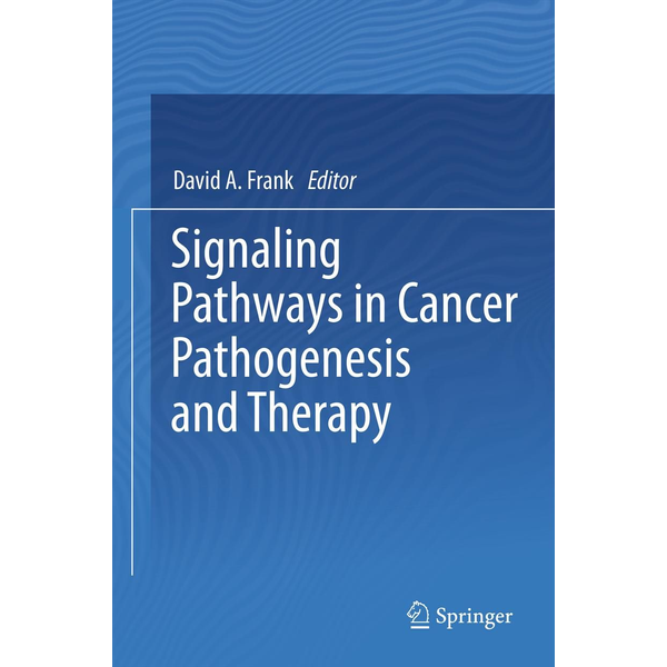 Springer US - Signaling Pathways in Cancer Pathogenesis and Therapy