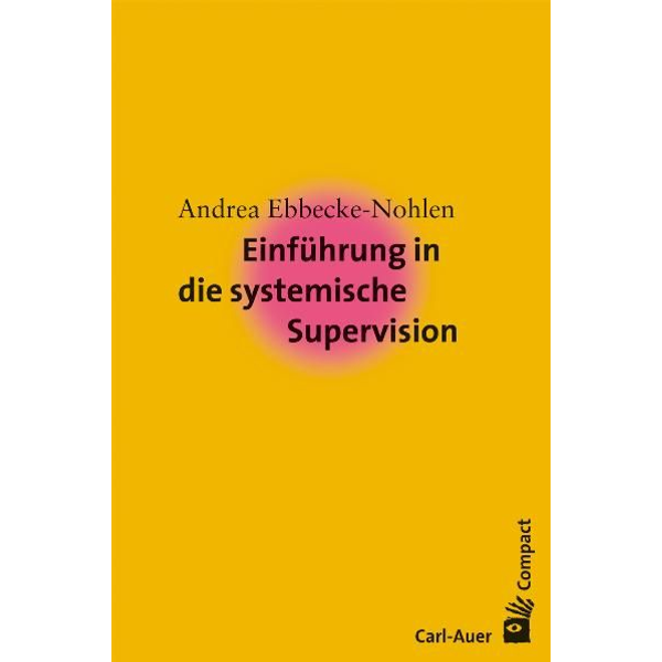 Andrea Ebbecke-Nohlen - ISBN 9783896704627 book Reference & languages German Paperback 126 pages