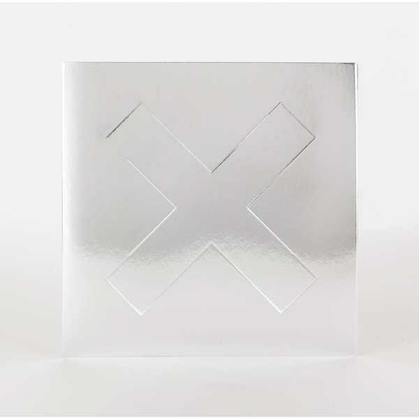 XX,The - I See You-Deluxe Box Set