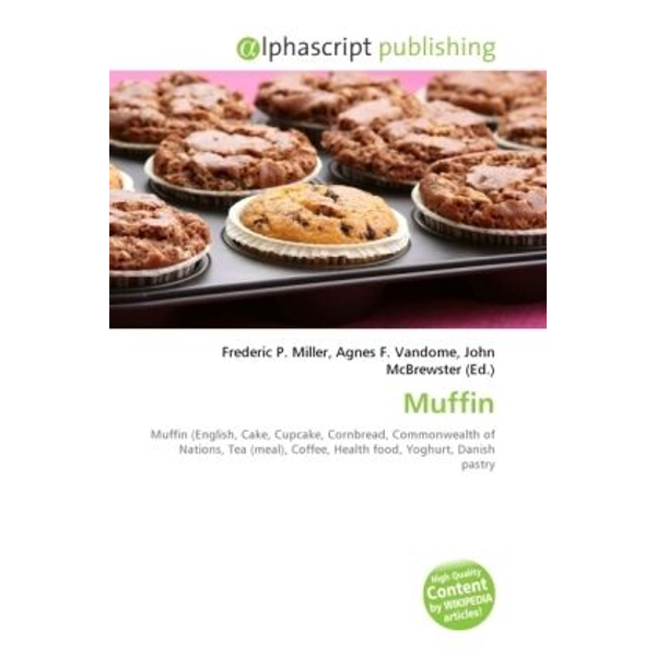 Alphascript Publishing - Muffin