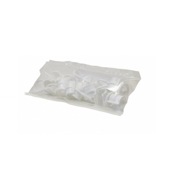Windhager - Windhager 33703 greenhouse part/accessory Greenhouse replacement clip