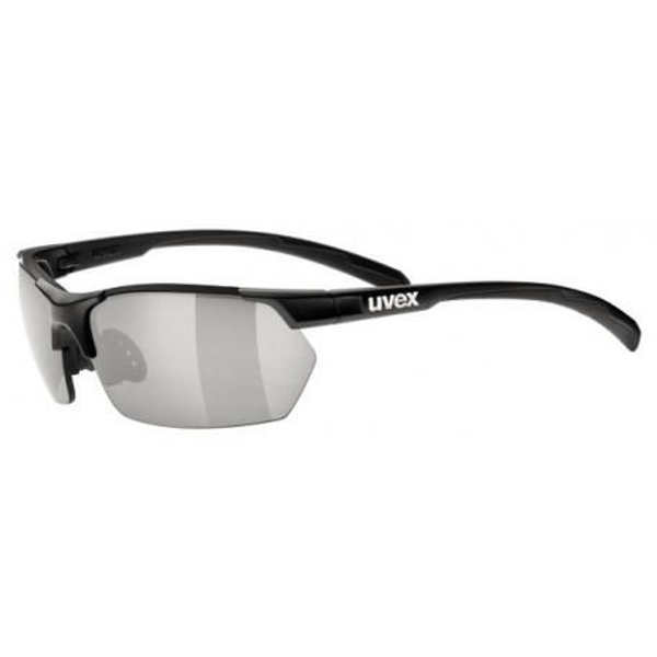 uvex - Uvex Sportstyle 114 Sonnenbrille Oval