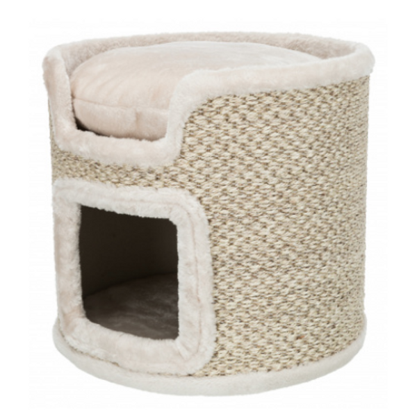 Trixie - TRIXIE 44706 Cat scratching tower