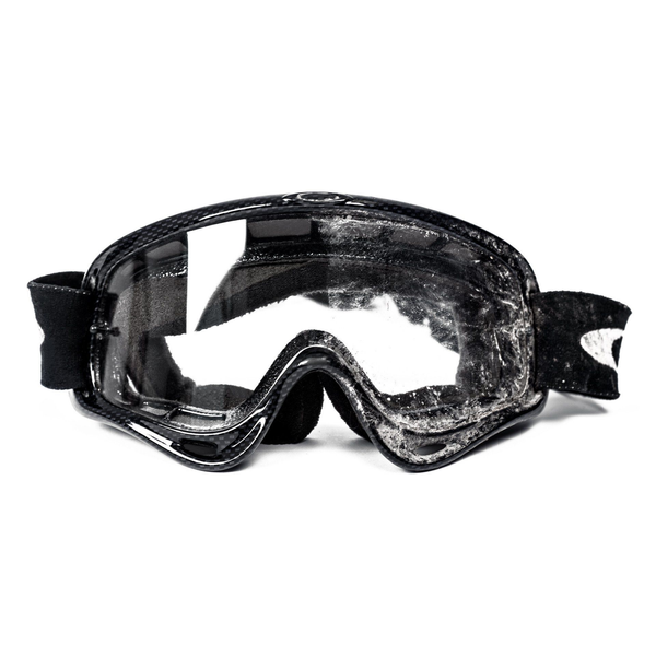 Muc-Off - Muc-Off Visor, Lens & Goggle Cleaning Kit Reiniger