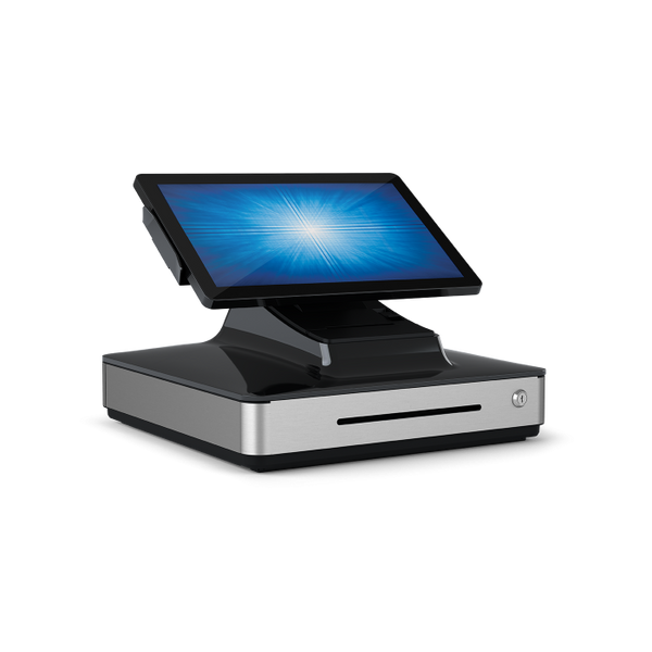 - Elo Touch Solution ELO PAYPOINT PLUS ANDR8.1 15.6I 34,4 cm (13.5 Zoll) 1920 x 1080 Pixel LCD