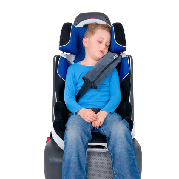 - Hauck CUSHION ME Baby car seat body support